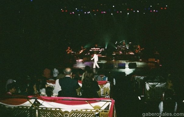 With Sheena Easton in Malaysia.jpg