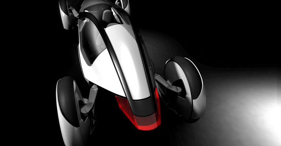 Sonic 07.jpg
