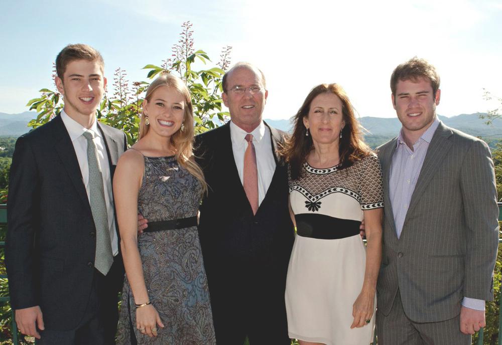 Orley-Family.jpg