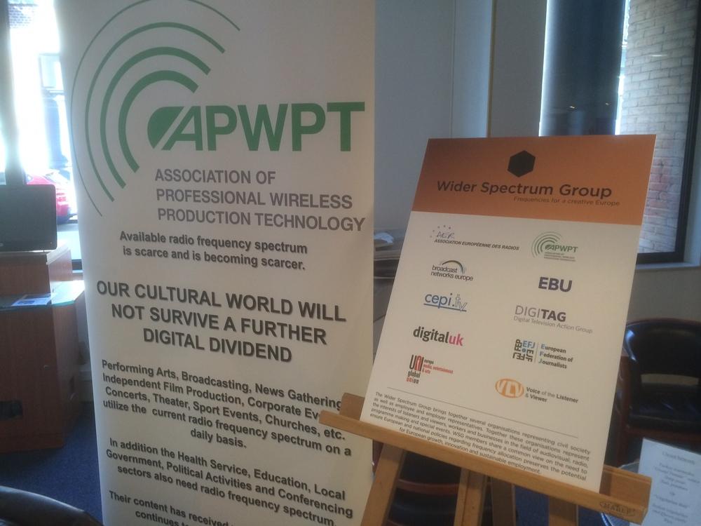 APWPT Banner.JPG