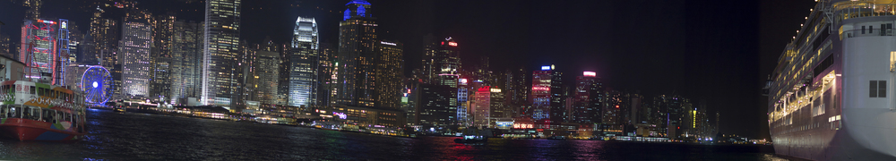 HK_Night_Panorama.jpg