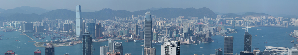 HK_Peak_front3_Panorama.jpg