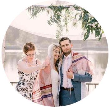marriage-ceremony.jpg