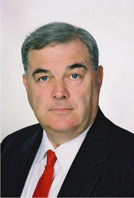 Rex Holmlin.png