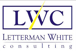 Letterman White Consulting