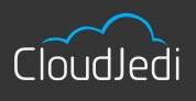 Cloud Jedi Solutions