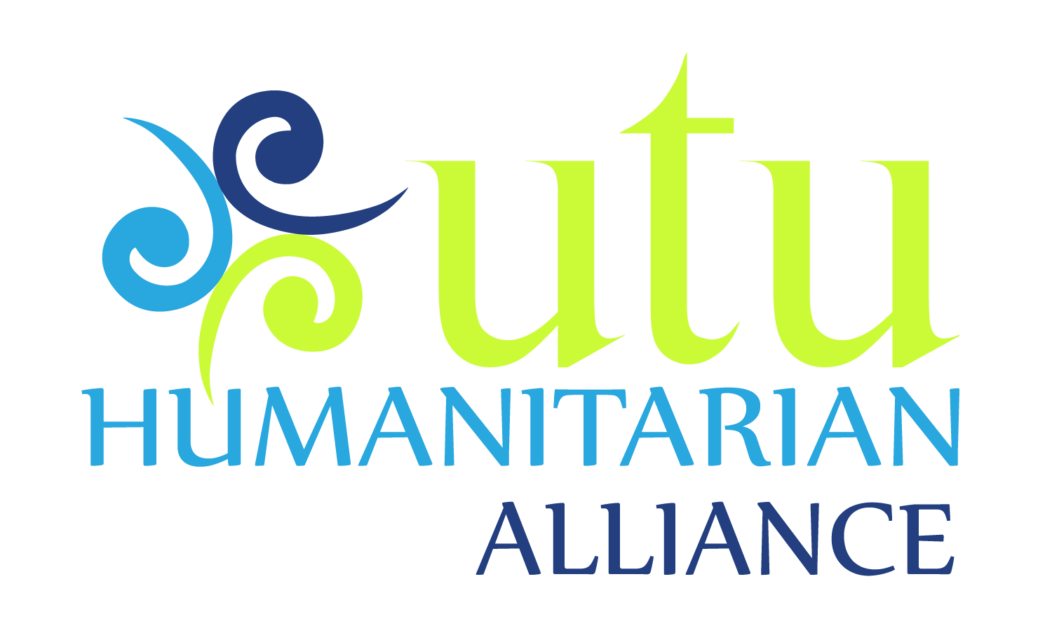 Utu Humanitarian Alliance