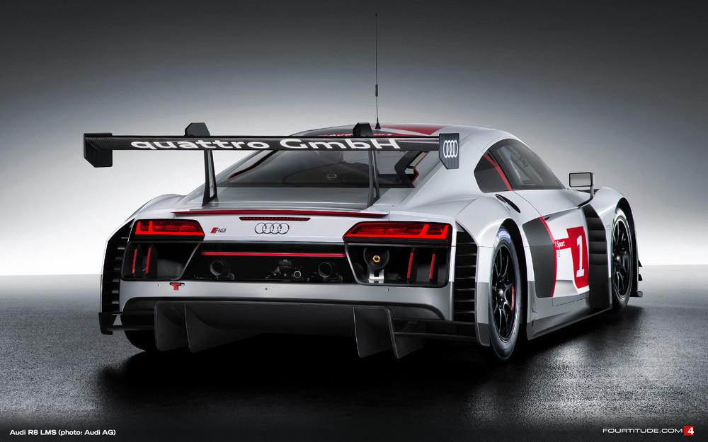 Audi-R8-LMS-5051.jpg
