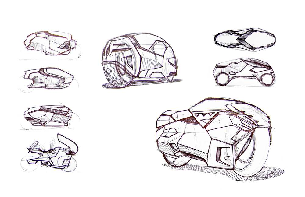 motorcycle-sketches-03.jpeg