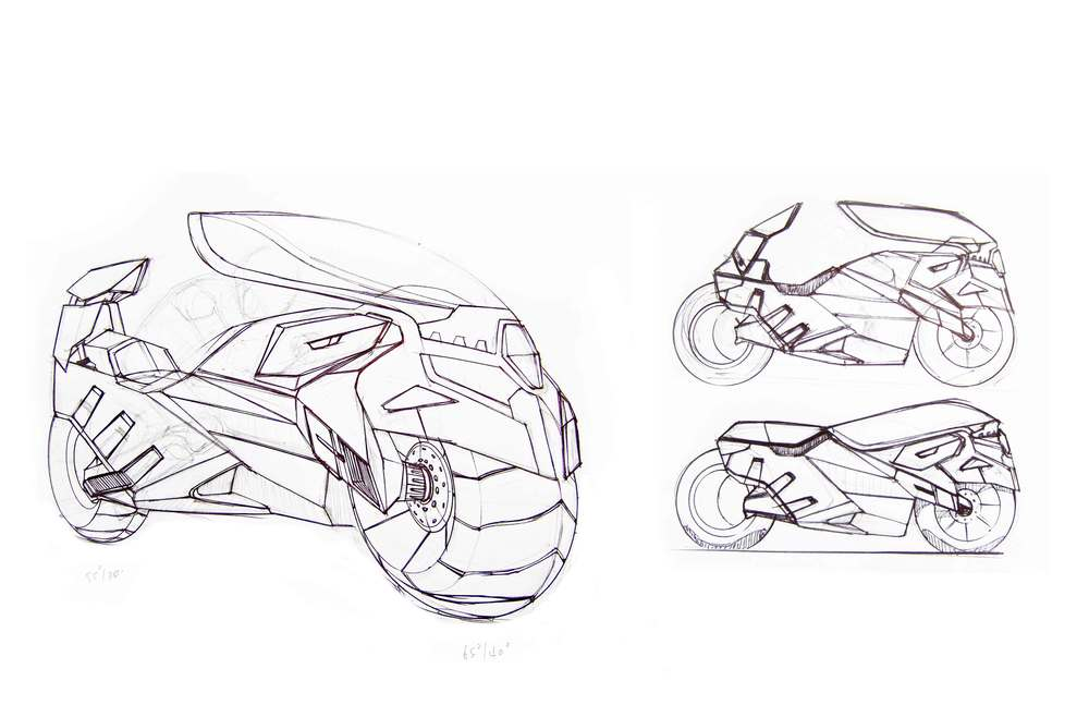 motorcycle-sketches-05.jpeg