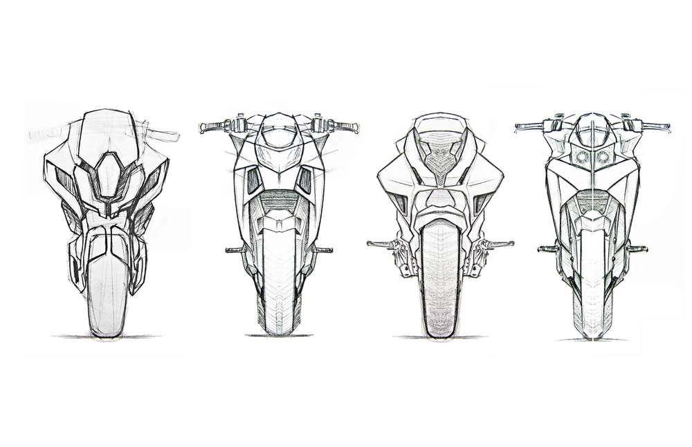 motorcycle-sketches-06.jpeg