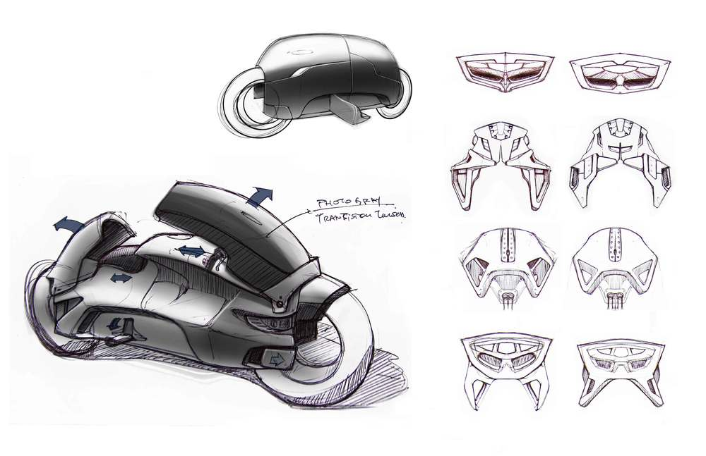 motorcycle-sketches-04.jpeg