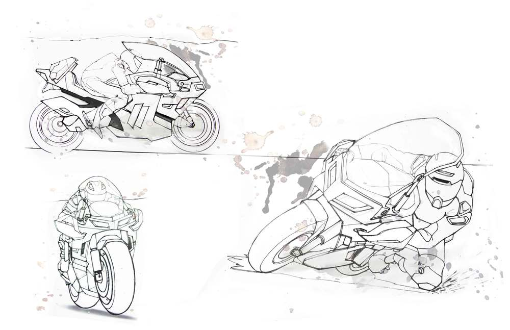 motorcycle-sketches-07.jpeg