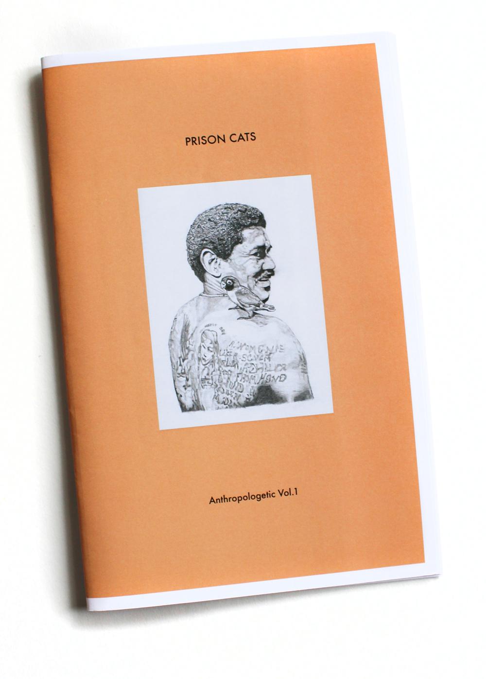 prisoncats_cover.jpg