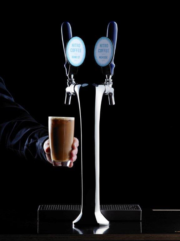 5 Coffee Keg milk full 1.jpg