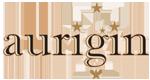 aurigin2150x80.png