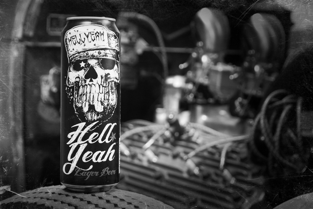 Hell Yeah Beer - Dose1.jpg