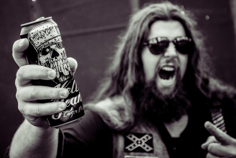 Blessed Hellride 2015 by Dirk Behlau-2927.jpg