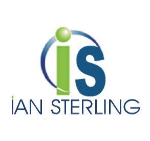 iansterling.com