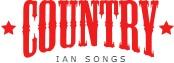 IAN SONGS.jpg