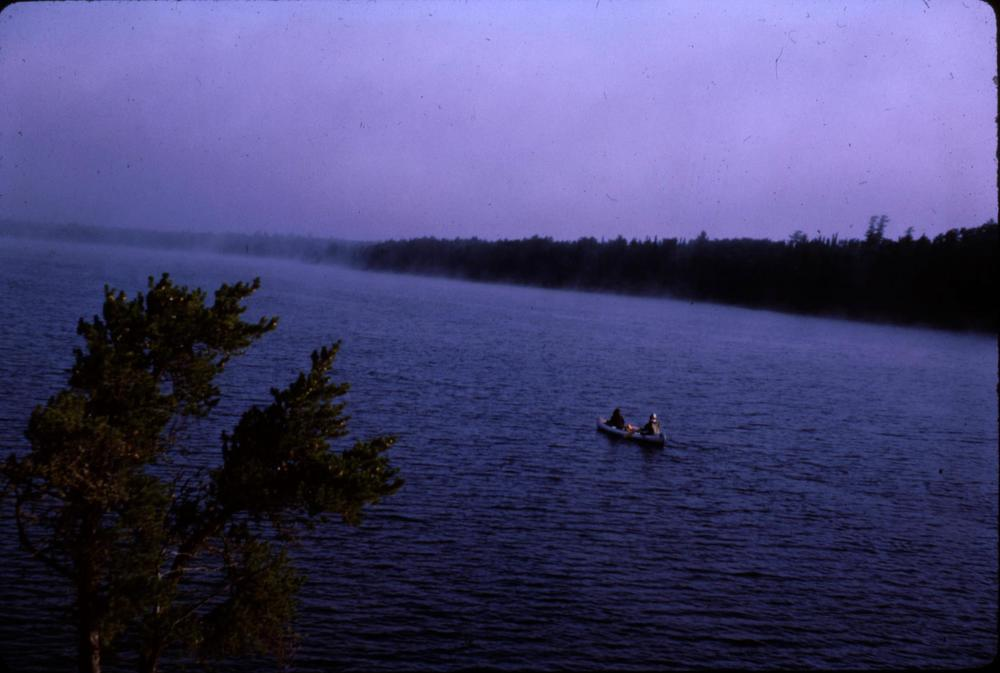 twilight on the lake.jpg