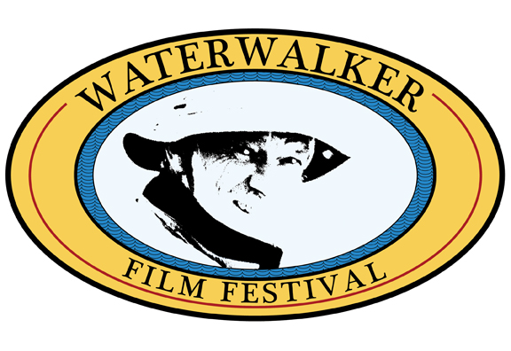 ww-logo .jpg