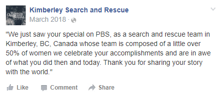Kimberly search and rescue_wob.png