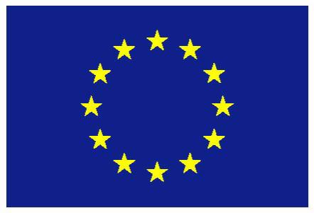 eu_emblem.jpg