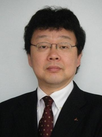 NobuyukiSoyama(MMC).JPG