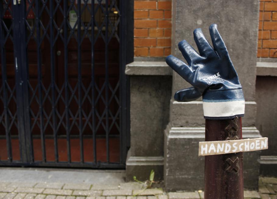 handschoen.jpg