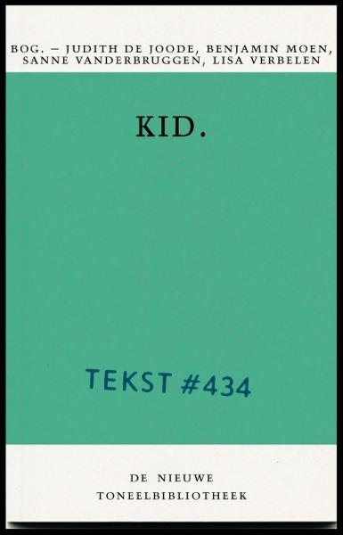 cover KID. boekje.jpeg