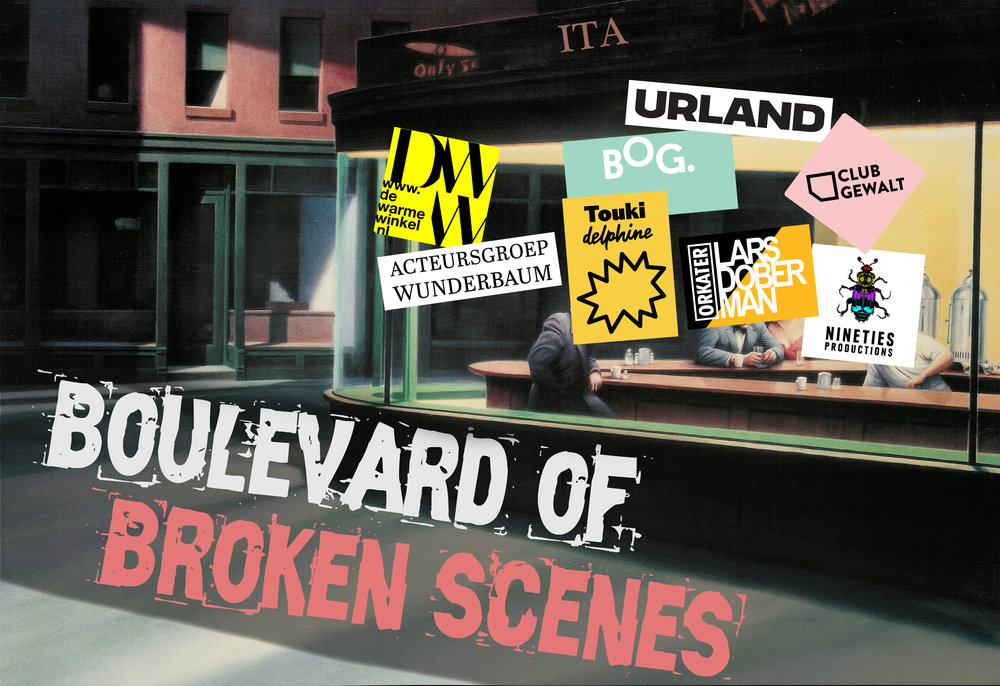 Boulevard-of-broken-dreams.jpg