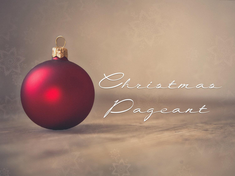 children u0027s christmas pageant u2014 saintlukedevon org
