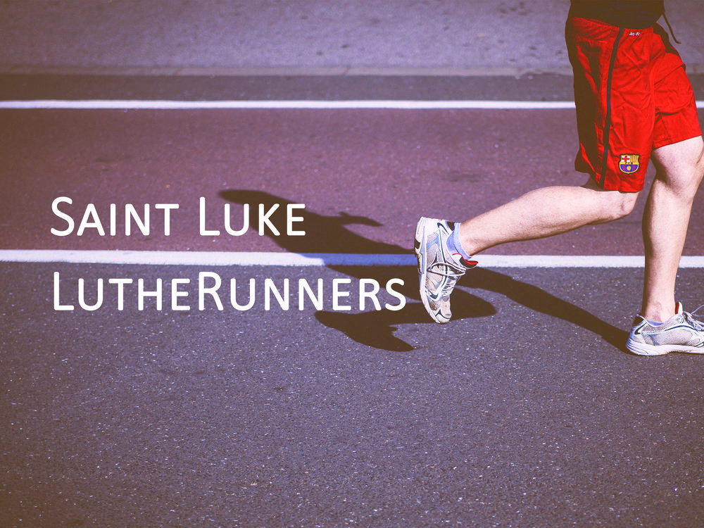 Saint Luke Runners.jpg