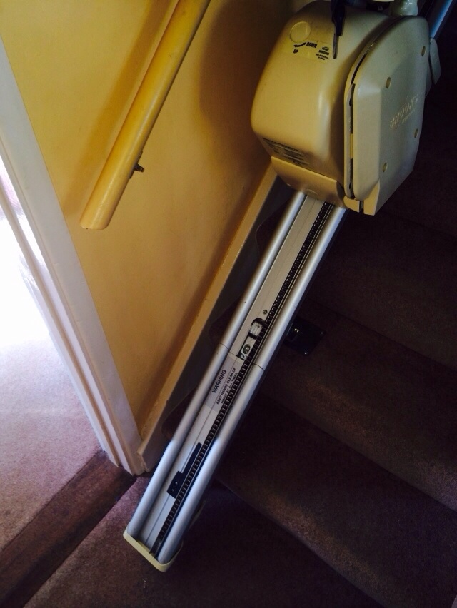 hinged rail down.jpg
