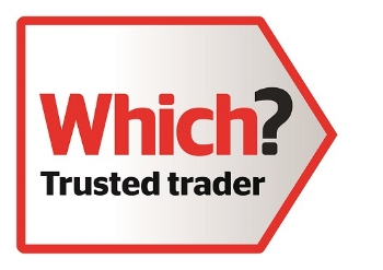 which-trusted-trader-download-logo-small.jpg