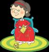 happy granny.png