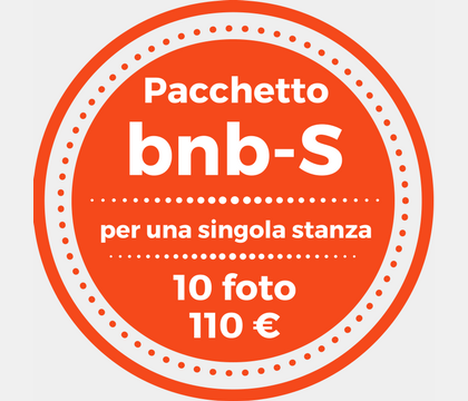zeropxl-pacchetto-aibnb-w-01.png