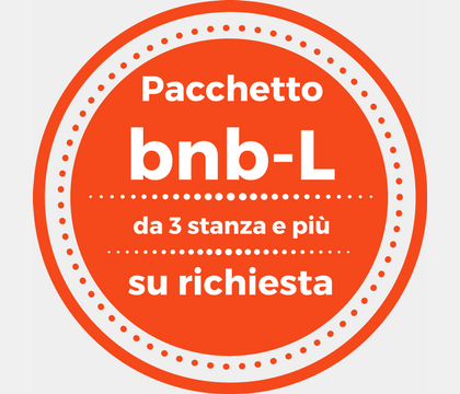 zeropxl-pacchetto-aibnb-w-03.png