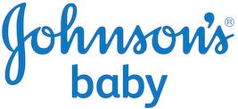 JB_Jetpack_Logo-2.jpg