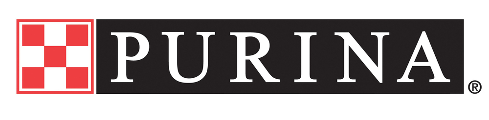 purina-pet-foods_logo.jpg