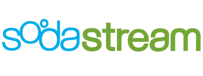 SodaStream_logo_2010.jpg