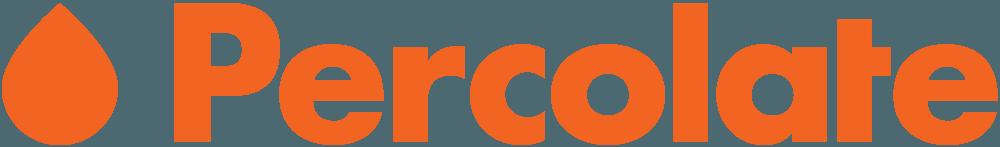 Percolate_logo_orange.png