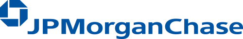 jpmorgan-chase-logo.png