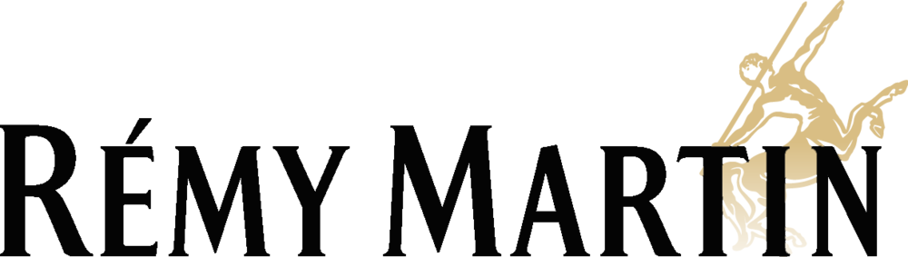 Logo_Advertising_UPWEB7.png