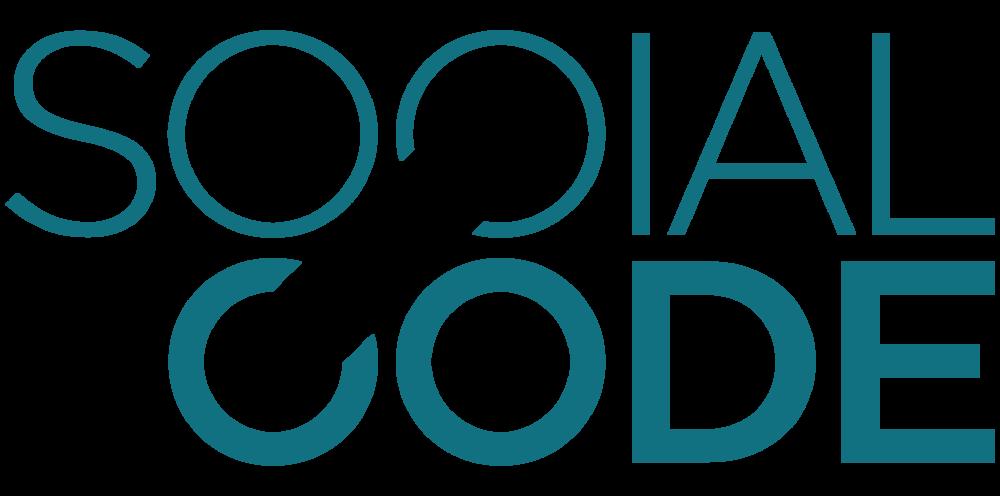 SocialCode-Logo-Vertical-Color.png