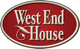 West End House