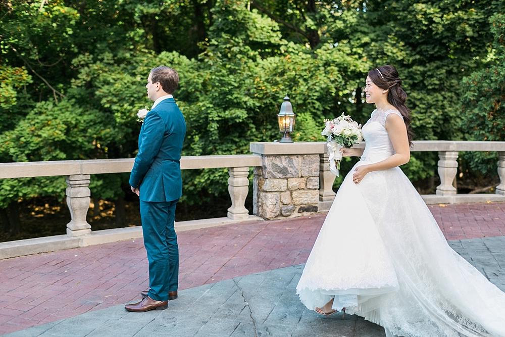 tappan-hill-mansion-wedding-16.jpg