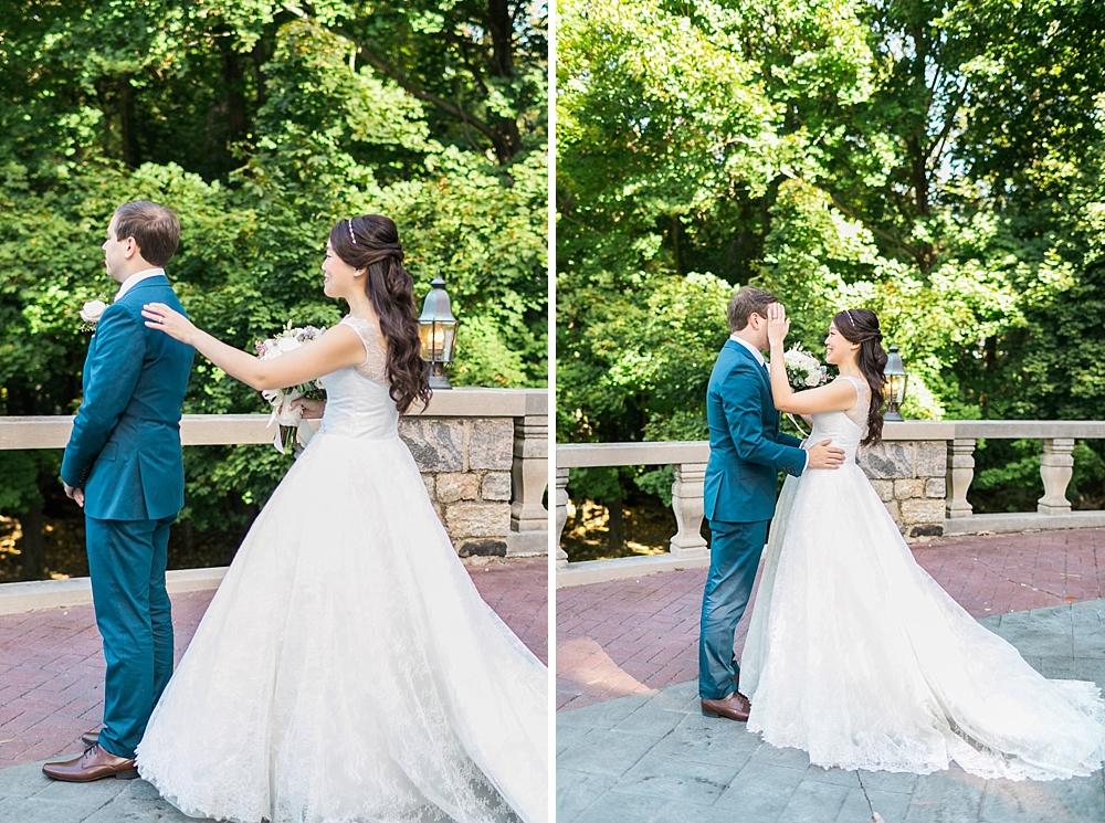 tappan-hill-mansion-wedding-17.jpg