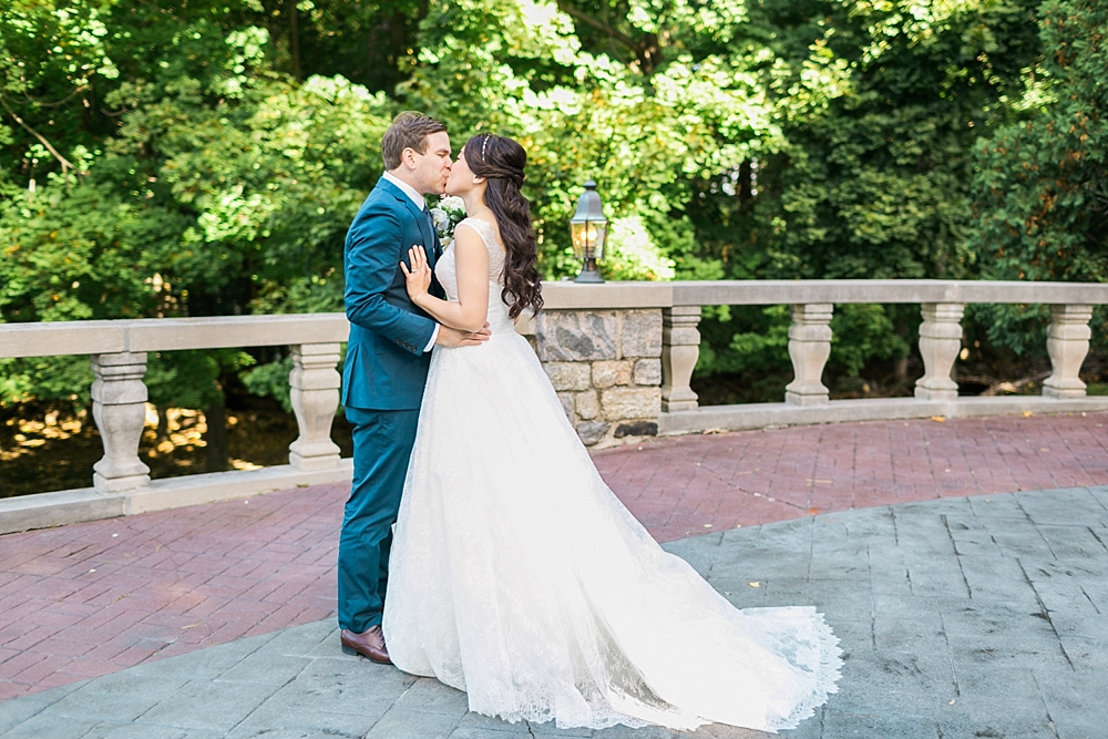 tappan-hill-mansion-wedding-20.jpg